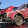 Henting av bilvrak