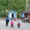 Barn & Skola