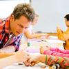 Utbildning & barnomsorg