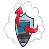 Datasikkerhet og backup