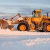 Vintervedligeholdelse