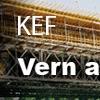 Overflate (KEF)