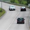 Trafik och infastruktur
