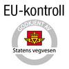 EU-kontroll