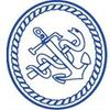 Sjømannslege
