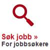Søk jobb