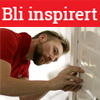 Bli inspirert