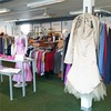 Tøjbutiken