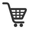 Besøk vår nettbutikk