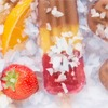 Vår iskrem
