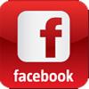 home Facebook