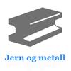 Jern og metall