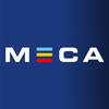 MECA-verksted