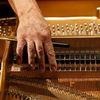 Pianoreparasjon