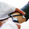 Vård och Hälsa