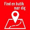 Find butik