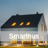 Smarthus - se fordeler