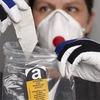 Asbestinspeksjon