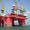 Marine / Offshore