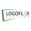 Logoflex AS logo