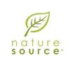 NatureSource logo