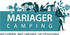 Mariager Camping v/Kenneth Malgo Jensen logo