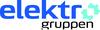 Elektro Gruppen A/S logo