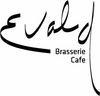 Evald Brasserie Cafe ApS logo