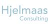 Hjelmaas Consulting logo