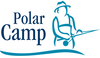 Polarcamp logo