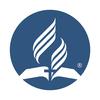 Syvendedags Adventistkirken - Mjøndalen Menighet logo