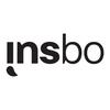 Insbo Kvinesdal AS logo