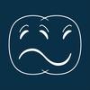 Odense Teater logo