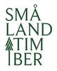 Småland Timber AB logo