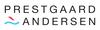 Kari Prestgaard Kunst logo