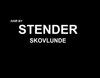 Stender Skovlunde logo