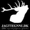 Jagttegnnu.dk logo