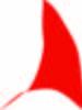 Yachtbasen ApS logo