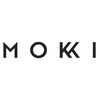 Mokki AS logo