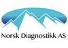 Norsk Diagnostikk AS logo