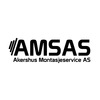 AMSAS - Lars Magnus Ruud logo