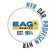 EAG Rental AB logo
