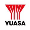 Gs Yuasa Battery Nordic logo