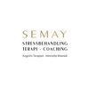 Semay ApS logo
