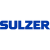 Sulzer Pumps Wastewater Norway AS avd Kristiansand S logo