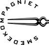 Smedekompagniet logo