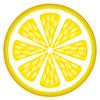 Lemon Marketing ApS logo