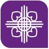 Kirkens Korshær Genbrug Hedehusene logo
