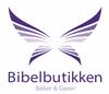 Bibelbutikken Drammen AS logo