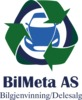 Bilmeta AS logo